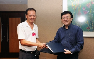 Sky-Greens-Research-Collaborative-Agreement-with-AVA-2