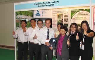 Sky-Greens-MND-Sustainability-3