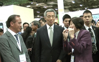 World-Cities-Summit-PM-Lee-Hsien-Loong-1