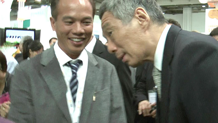 World-Cities-Summit-PM-Lee-Hsien-Loong-2