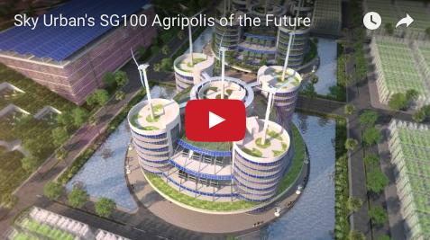 SG100 Agripolis