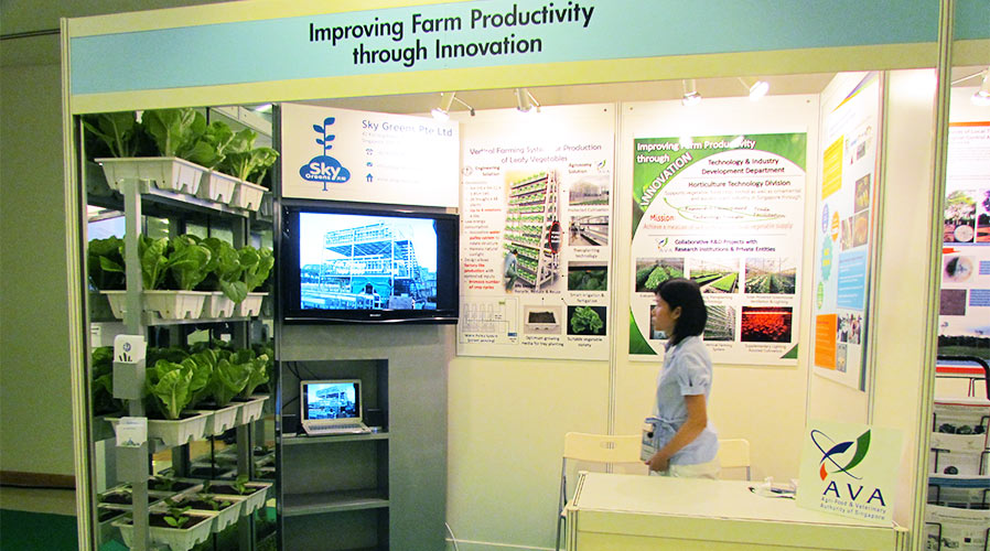 Sky-Greens-MND-Sustainability-1